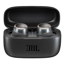 High Quality <b>Headphones</b> | JBL