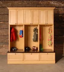 Locker Room Bedroom Many Ideas For Build Your Own Lockers Equipment Storage Hockey