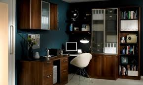 home office home office setup great office design home office desk sets home office room blue office room design