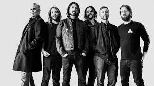 <b>Foo Fighters</b> Tickets, 2020-2021 Concert Tour Dates | Ticketmaster