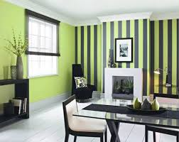 best black and green living room on living room with bookswinefamily black and grey fabric corner sofa images 16 black green living room home