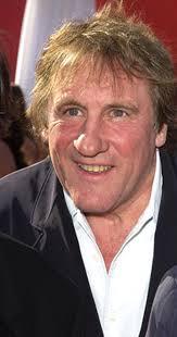 Gérard Depardieu - Biography - IMDb
