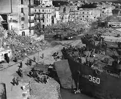 「Battle of Anzio」の画像検索結果