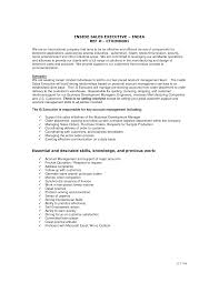 Sample Resume For Job  best sample of resume for job application