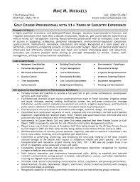 maintenance superintendent resume   sales   superintendent   lewesmrsample resume  professional resume building with assistant golf