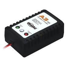 <b>Зарядные устройства</b> для моделей <b>iMaxRC</b> — купить в интернет ...