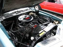 chevy small block v8 engines chevrolet camaro z28