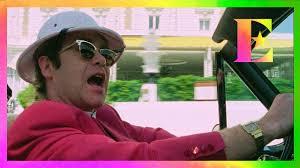 <b>Elton John</b> - I'm Still Standing - YouTube