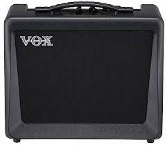 Something <b>Гитарный комбо VOX AC15C1</b>-G12C have