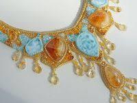 81 Best Гузель Бакеева images | Beaded embroidery, <b>Bead</b> work ...