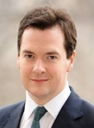 George Osborne. For more about George Osborne, or to contact him, please visit his website: George Osborne MP. George Osborne was elected as the Member of ... - george_osborne