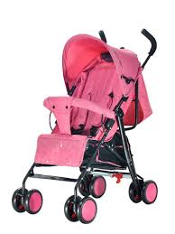 Voyage pink E-850A <b>Everflo</b> 8867590 в интернет-магазине ...