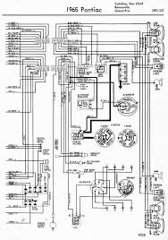 1968 camaro ignition switch wiring diagram 1968 discover your 1965 pontiac bonneville wiring diagram