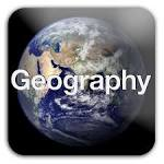 Images & Illustrations of geography