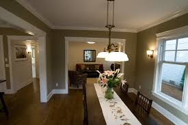 What Are Good Colors To Paint A Living Room New Ideas Best Living Room Paint Colors Best Color To Paint Living