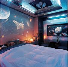 1000 images about amazing bedroom ideas on pinterest kids rooms amazing bunk beds and amazing bedrooms amazing kids bedroom