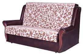 <b>Диван</b>-кровать «<b>Аккорд М</b>», цена 10190.4 руб.