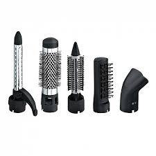 <b>Мультистайлер для волос</b> ENDEVER AURORA-497