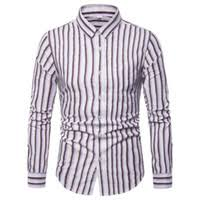 Polyester Dress Shirt Quality Australia | <b>New</b> Featured Polyester ...