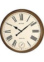 <b>Часы настенные RHYTHM CMH721CR06</b> - купить в Москве и ...