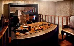 exciting luxury home office design adorable picture small office furniture
