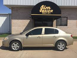 used vehicles for jim baier