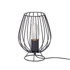 <b>Настольная лампа</b> декоративная <b>Vitaluce</b> V4296-1/1L купить по ...