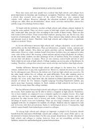 cover letter contrast and comparison essay example comparison and cover letter a comparison and contrast essay examplescontrast and comparison essay example large size