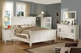 bedroom furniture set arched headboard
