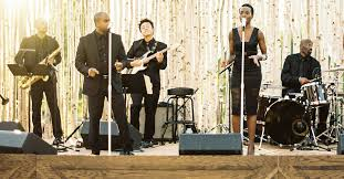 What You Need to Know About <b>Stages</b> for Your Wedding <b>Band</b> ...