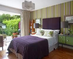 green purple bedrooms purple and green bedroom purple and green bedroom purple and green bed