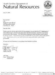 letter of appreciation for good work performance resume letter of appreciation for good work performance appreciation letter for performance letters of letter of appreciation