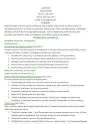 cover letter good objective for resume examples objective for cover letter resume example resume phrases examples statements sections good for first job objectivegood objective for