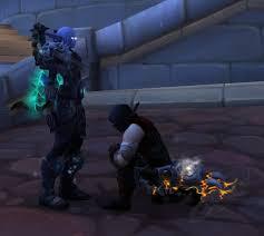 <b>Набор для чистки обуви</b> - Предмет - World of Warcraft