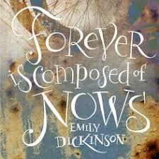 Emily Dickinson on Pinterest | Poetry, Poem and White Cotton Dresses via Relatably.com