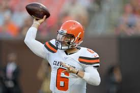 NFL Preseason: Where to Watch Cleveland Browns vs. Indianapolis ...