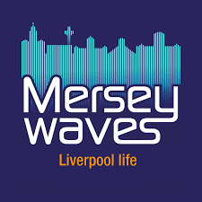 Mersey Waves