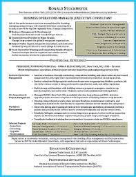 appealing formula for wonderful business administration resume appealing formula for wonderful business administration resume %image appealing formula for wonderful business administration resume