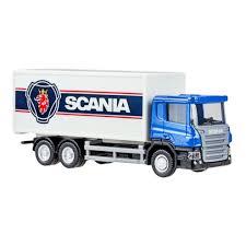 ≡ <b>Модель</b> грузовика <b>Uni</b>-<b>fortune</b> Scania 20 Foot Container ...