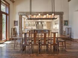 Dining Room Light Fixture Dining Room Decorating Ideas 19 Designs That Will Inspire You