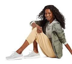 Официальный сайт <b>Crocs</b>™: интернет - магазин обуви <b>Crocs</b> ...