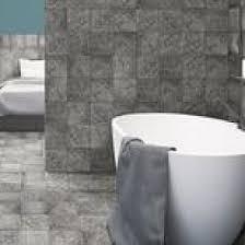 <b>Керамическая плитка</b> - «Империя Керамики» салон плитки в ...