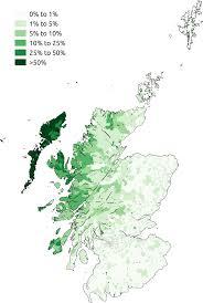 Língua gaélica escocesa