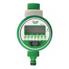 <b>Таймер</b> подачи воды <b>Green Helper</b> с дисплеем <b>GA</b>-<b>322N</b> — купить ...