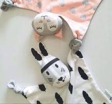 Отзывы на Детские Кусачки. Онлайн-шопинг и отзывы на ...