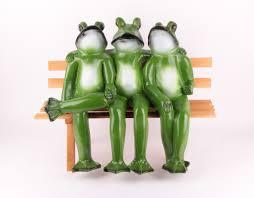Три лягушки на лавке (42*<b>45см</b>) - 11.04 — купить в интернет ...