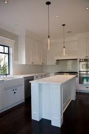 contemporary kitchen island lighting kitchen island lighting niche modern lighting part appealing pendant lights kitchen