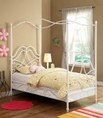 bedroom white bed set kids beds with storage bunk beds with slide ikea bunk beds bedroomremarkable office chair furniture ikea
