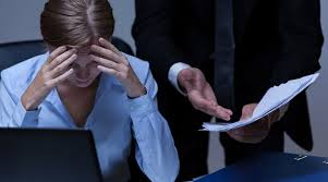 4 tactics to address an annoying co worker careeroptimist 4 tactics to address an annoying co worker
