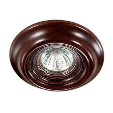 Точечный <b>светильник Novotech 370089</b> (Венгрия) за 870 руб ...